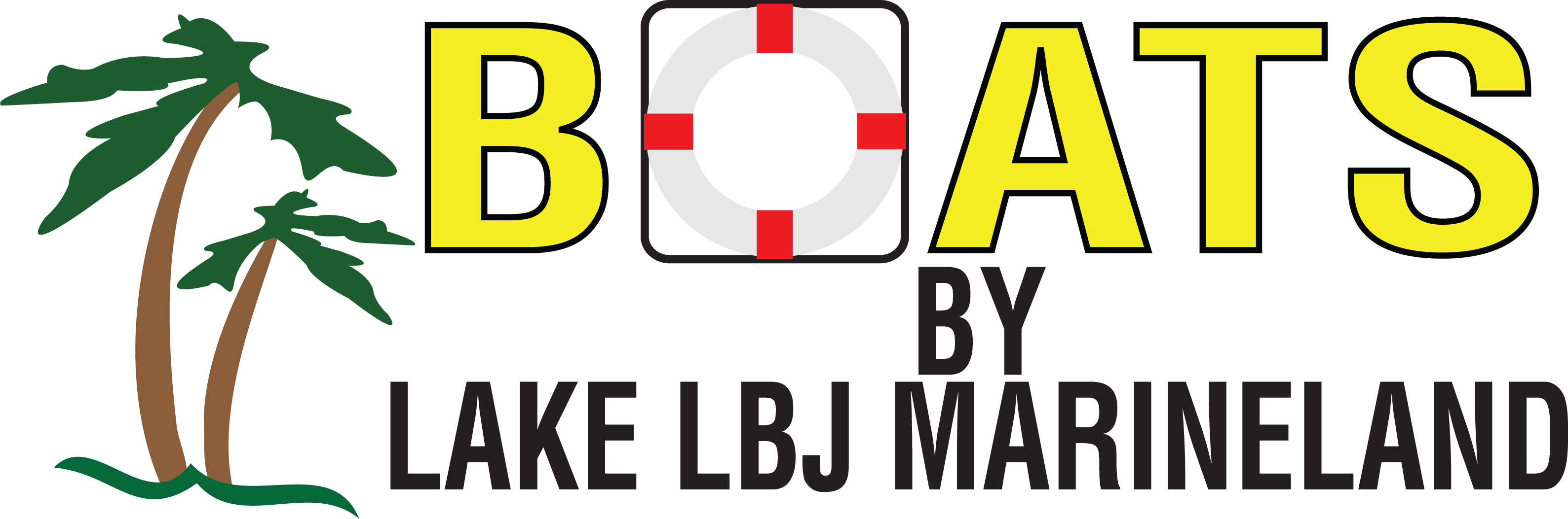 lakelbjmarineland.com logo